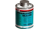 Innerliner Sealer