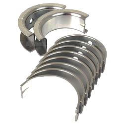 Case IH Kurbelwellenlager-Satz Standard (3055130R21)