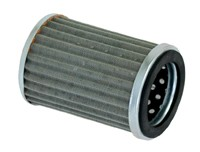 Massey Ferguson Filter für Hydrauliköl (1687042M91)