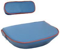 Sitzkissen-Set