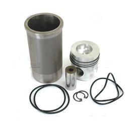 Case Kolben/Zylinder-Satz (3144516R97)