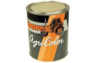 Farbe 1-Ltr. Super Weiss (Ral 3006)