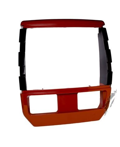 Fiat Frontgrill (5154230)