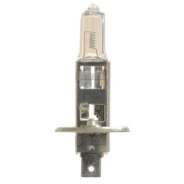 Glühlampe 24V 70W P14.5S