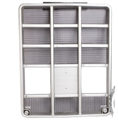 Case IH Frontgrill (537496R1)
