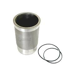 John Deere Zylinder-Laufbuchse (R80724)