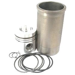 Case Kolben/Zylinder-Satz (3218461R95)