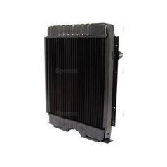 Ford Kühler ((E1ADDN8005C)