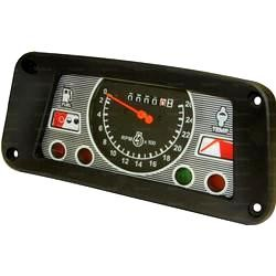 Ford Traktormeter (83904448)