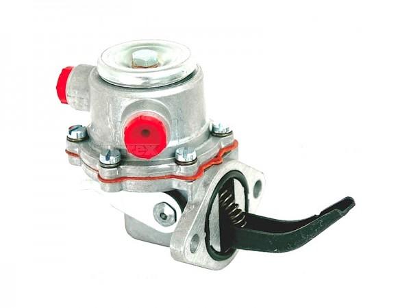 Fendt Kraftstoffpumpe (F824200710520)
