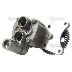Case IH Motorölpumpe (3136430R95)
