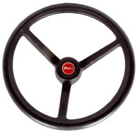 Massey Ferguson Lenkrad (1696579M1)
