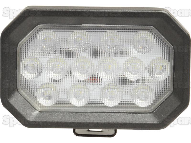 Ford / New Holland Beleuchtung/Elektrik im Onlineshop   Traktorprofi