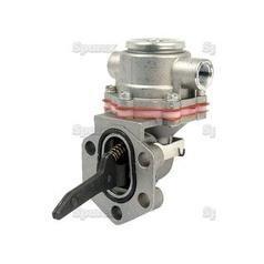 Case Kraftstoffpumpe (354236A1)
