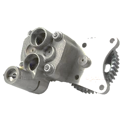 Case Motorölpumpe (3136430R95)